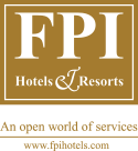 FPI Hotels & Resorts