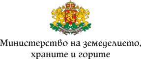 Ministry of Agriculture and Food